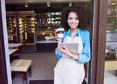 Shop & Retail Business in Mentone
