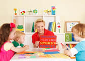 Child Care Business in Canning Vale