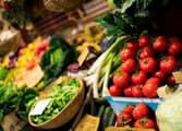 Food, Beverage & Hospitality Business in St Albans