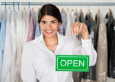 Clothing & Accessories Business in Oakleigh