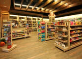 Convenience Store Business in Rowville