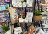 Shop & Retail Business in Latrobe