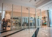 Beauty, Health & Fitness Business in Chatswood