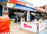 Post Offices Business in Shepparton