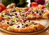 Food & Beverage Business in Bayswater