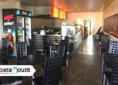 Restaurant Business in Mount Waverley