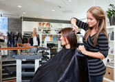 Hairdresser Business in Melbourne