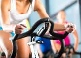 Recreation & Sport Business in Ivanhoe