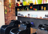Hairdresser Business in Richmond