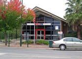 Post Offices Business in Tatura