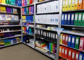 Office Supplies Business in TAS