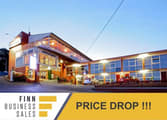 Accommodation & Tourism Business in Burnie