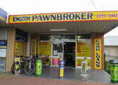 Retail Business in Woodridge