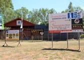 Accommodation & Tourism Business in Borroloola