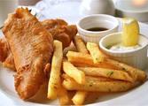 Food, Beverage & Hospitality Business in Keilor