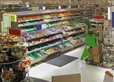 Food & Beverage Business in Sydenham