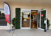 Takeaway Food Business in Gracemere