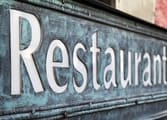 Restaurant Business in VIC