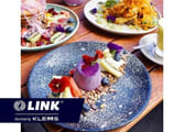 Cafe & Coffee Shop Business in Elsternwick