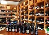Alcohol & Liquor Business in Narre Warren