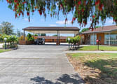 Accommodation & Tourism Business in Broadford