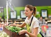 Retail Business in Greensborough