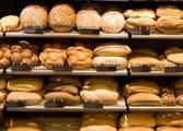 Bakery Business in Keysborough