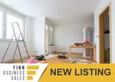 Building & Construction Business in Launceston