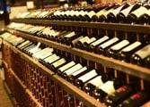 Alcohol & Liquor Business in Mount Waverley