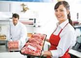 Butcher Business in Wagga Wagga