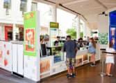 Takeaway Food Business in Brookvale