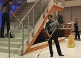 Cleaning Services Business in Melbourne