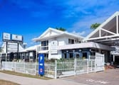 Motel Business in Cairns City
