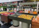 Fruit, Veg & Fresh Produce Business in Hampstead Gardens