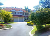 Accommodation & Tourism Business in Coombabah