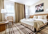 Accommodation & Tourism Business in Burwood