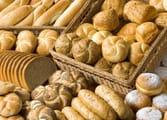 Food & Beverage Business in Lower Plenty