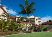 Accommodation & Tourism Business in Broadbeach