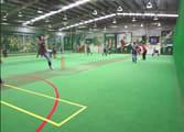 Recreation & Sport Business in Carrum Downs