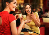 Food, Beverage & Hospitality Business in Malvern
