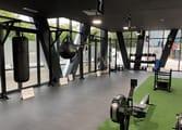 Recreation & Sport Business in Glen Iris