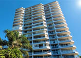 Real Estate Business in Burleigh Heads