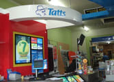 Franchise Resale Business in Aspendale