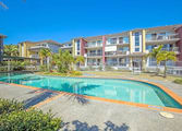 Accommodation & Tourism Business in Biggera Waters