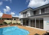 Accommodation & Tourism Business in Taree