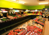 Fruit, Veg & Fresh Produce Business in Bordertown