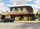 Hotel Business in Narrandera