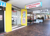 Repair Business in Gympie