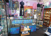 Clothing & Accessories Business in Mount Gambier