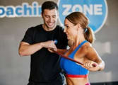 Beauty, Health & Fitness Business in Melbourne